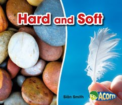 Hard and Soft