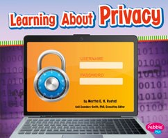 Learning About Privacy