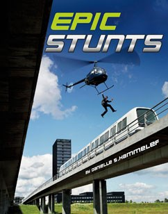 Epic Stunts