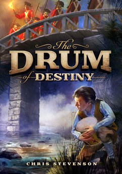 The Drum of Destiny