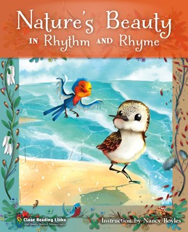 Nature's Beauty in Rhythm and Rhyme