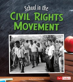School in the Civil Rights Movement
