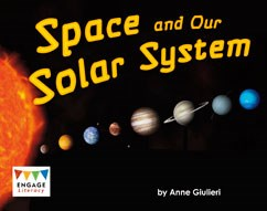 Space and Our Solar System