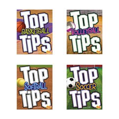 Top Sports Tips