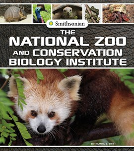The National Zoo and Conservation Biology Institute