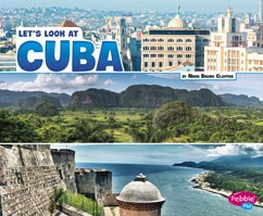 Let's Look at Cuba