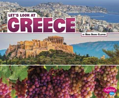 Let's Look at Greece