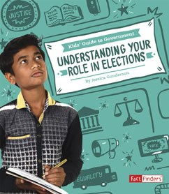 Understanding Your Role in Elections