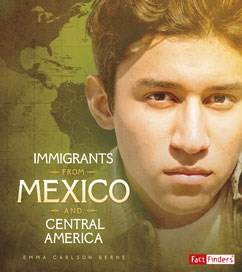 Immigrants from Mexico and Central America