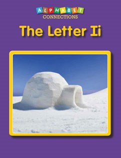 The Letter Ii