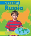 A Look at Russia