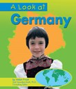 A Look at Germany