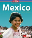 Mexico: A Question and Answer Book