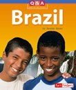 Brazil: A Question and Answer Book