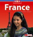 France: A Question and Answer Book