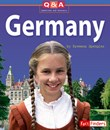 Germany: A Question and Answer Book