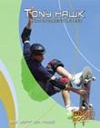 Tony Hawk: Skateboarding Legend