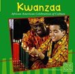Kwanzaa: African American Celebration of Culture