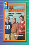 The Mannings: Football's Famous Family