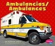 Ambulancias/Ambulances