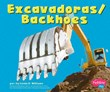 Excavadoras/Backhoes