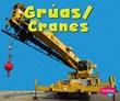 Grúas/Cranes