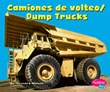 Camiones de volteo/Dump Trucks