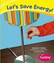 Let's Save Energy!