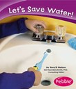 Let's Save Water!