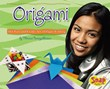 Origami: The Fun and Funky Art of Paper Folding