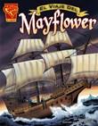 El viaje del Mayflower