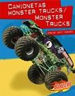 Camionetas monster trucks/Monster Trucks