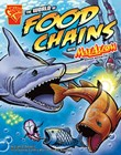 The World of Food Chains with Max Axiom, Super Scientist