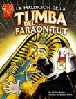 La maldición de la tumba del Faraón Tut