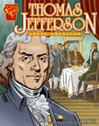 Thomas Jefferson: Great American