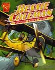 Bessie Coleman: Daring Stunt Pilot