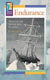 Endurance: Shipwreck and Survival on a Sea of Ice