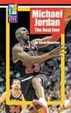 Michael Jordan: The Best Ever