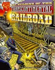 Building of the Transcontinental Railroad