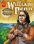 William Penn: Founder of Pennsylvania