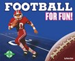 Football for Fun!