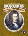 La Salle: La Salle and the Mississippi River