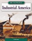 Industrial America