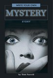 Write Your Own Mystery Story