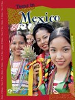 Teens in Mexico