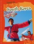 Teens in South Korea