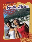Teens in South Africa