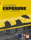 Invisible Exposure: The Science of Ultraviolet Rays