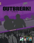 Outbreak!: The Science of Pandemics