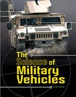 Science of Military Vehicles